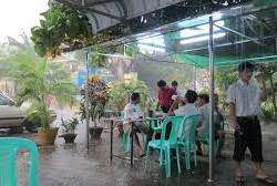 rainingseason